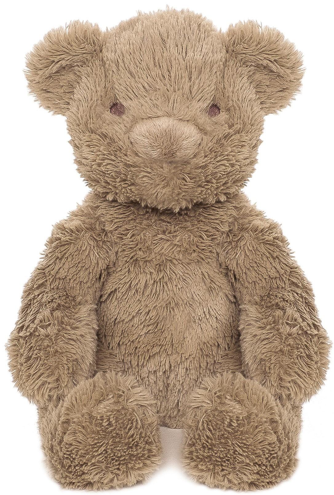 Lolli Teddy, 25cm - Teddykompaniet