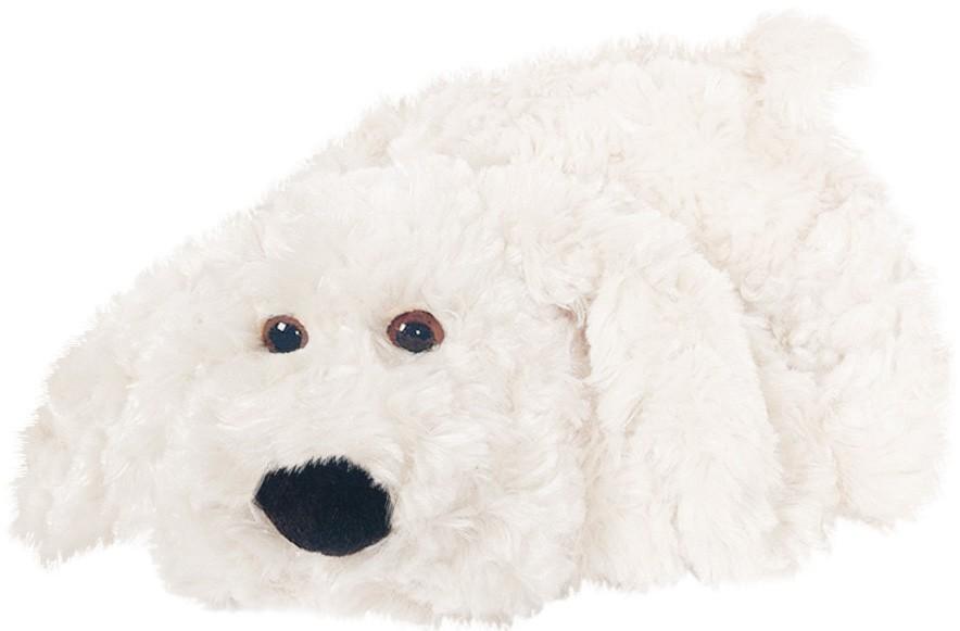 Hunden Hugo, 30cm - Bukowski Design