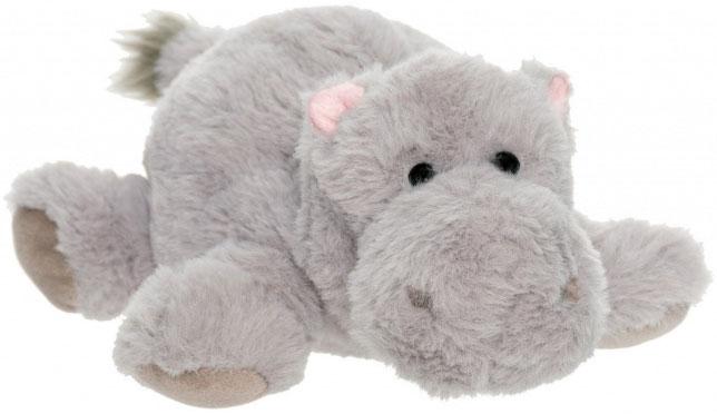 Dreamies Flodhäst, 25cm - Teddykompaniet