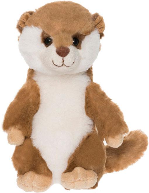 Dreamies Surikat, 20cm - Teddykompaniet