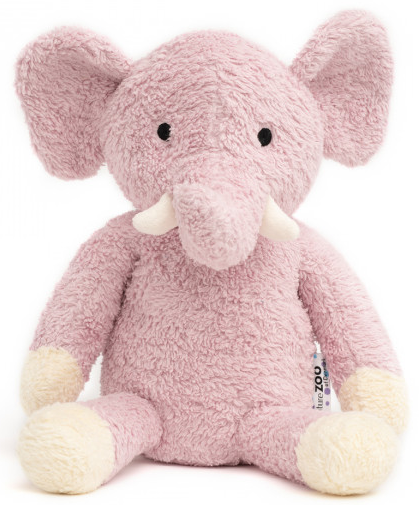 Ekologisk Elefant XL