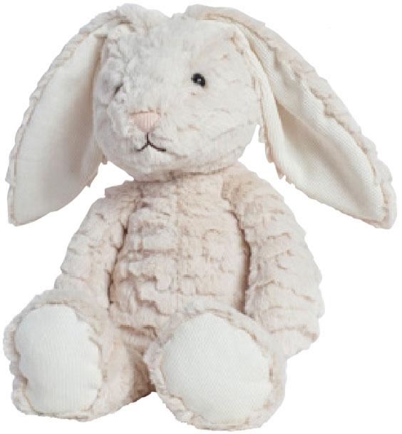 Kaninen Hailey - Molli Toys