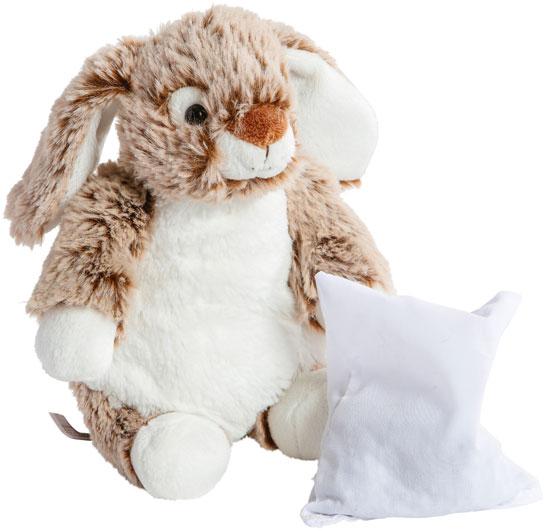 Värmenalle Kanin - Molli Toys