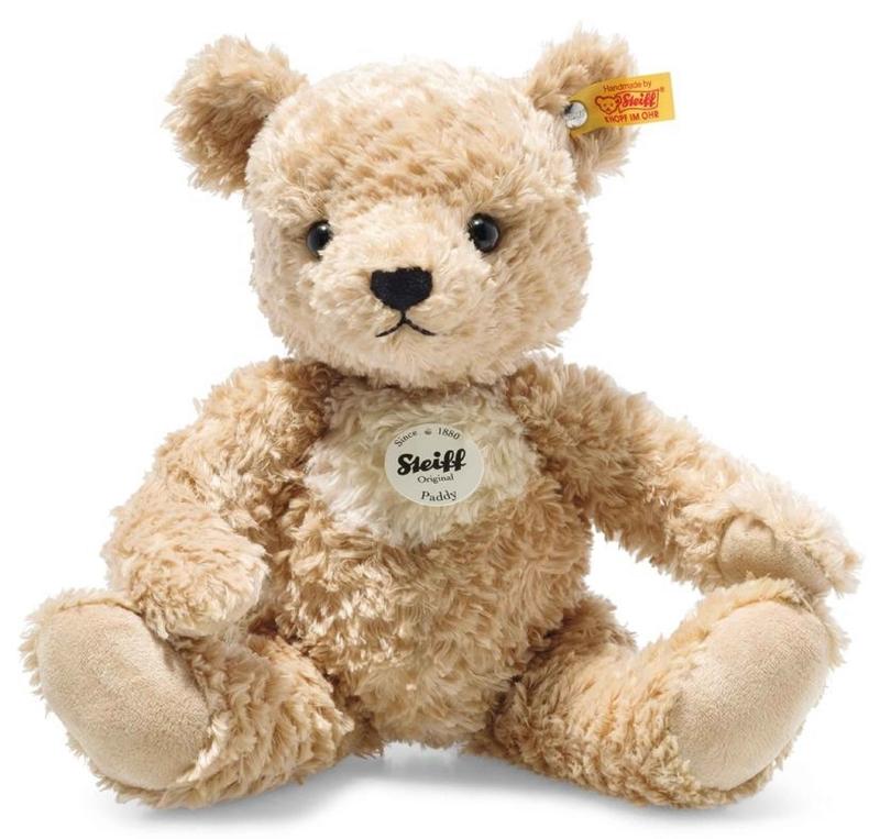 Paddy, 30cm - Steiff