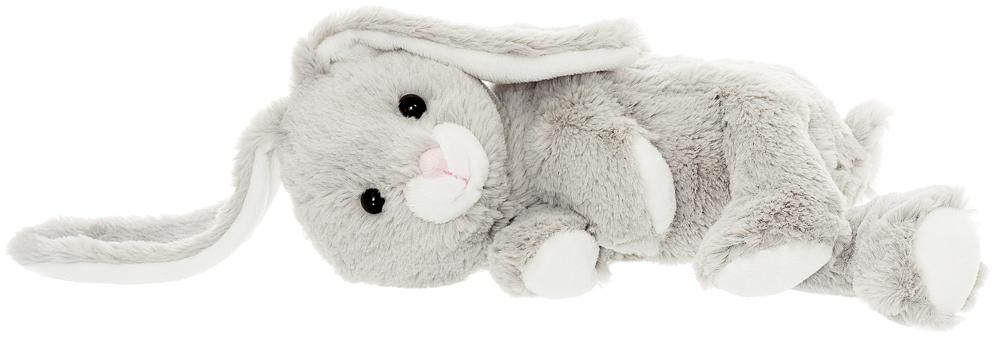 Sleepies Kanin - Teddykompaniet