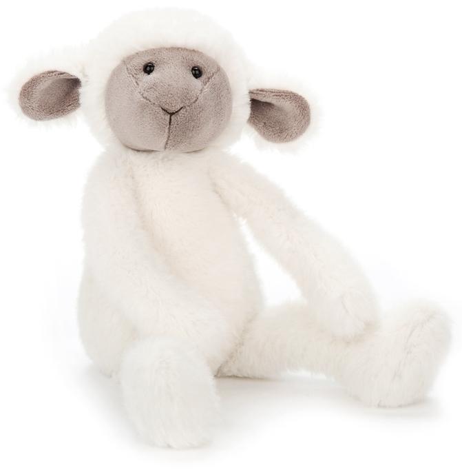 Sweetie Lamm, 30cm - Jellycat