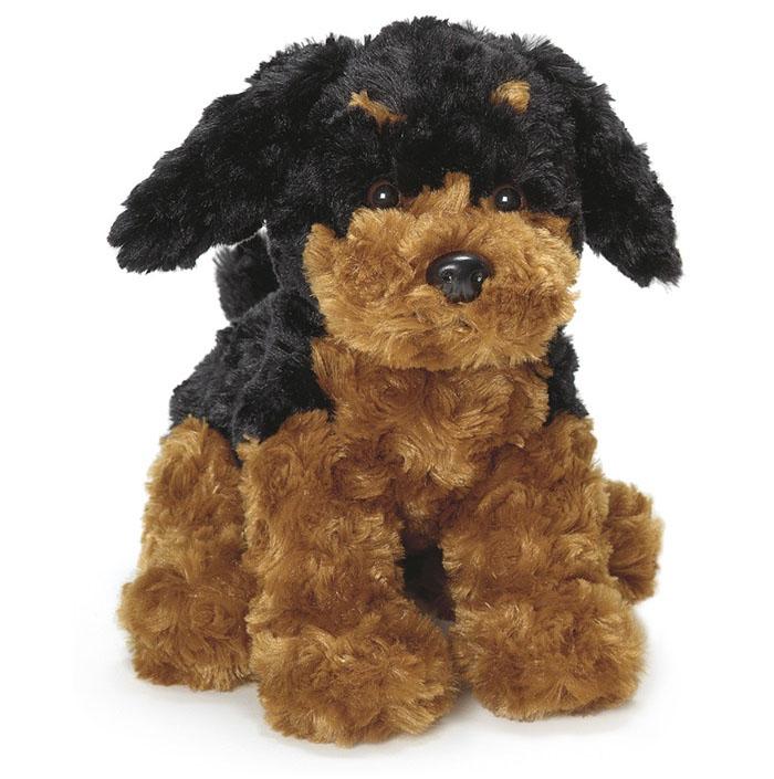 Teddy Dogs, 25cm