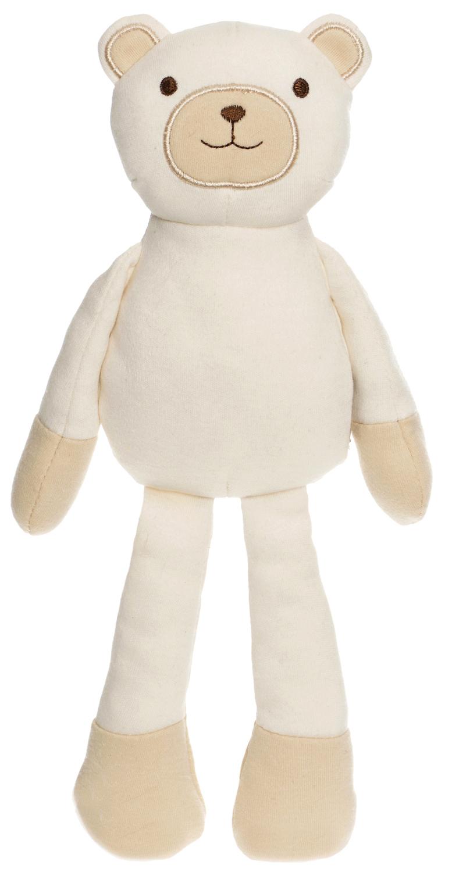 Teddy Organics Nallen Otto - Teddykompaniet