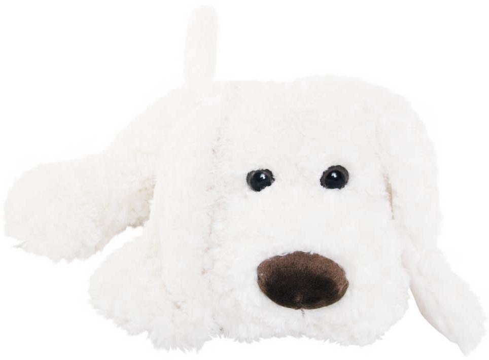 Hunden The Great Hugo, 50cm - Bukowski Design