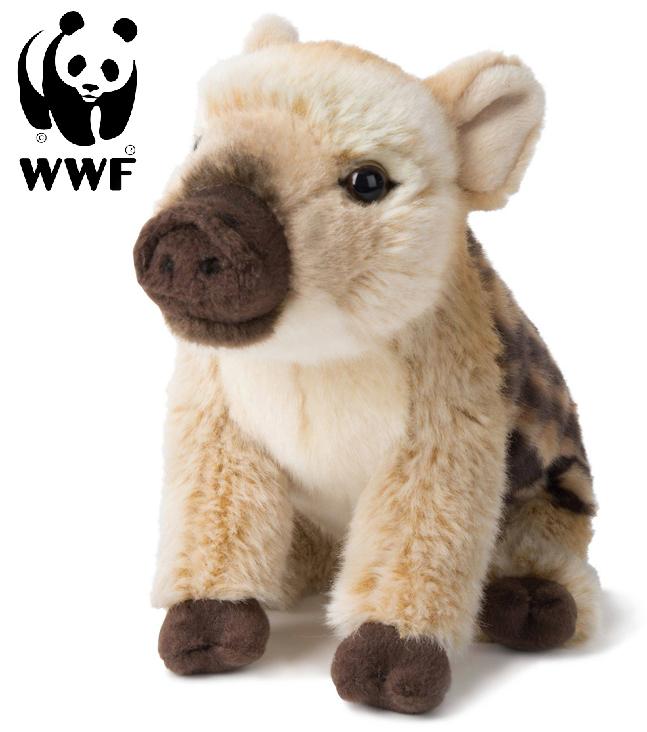 Vildsvins kulting - WWF