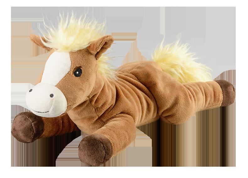 Värmenalle - Ponnyn Polly