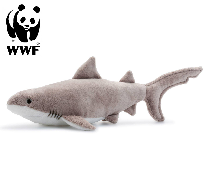Vithaj - WWF