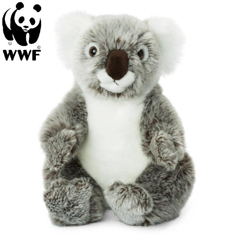 Koala - WWF